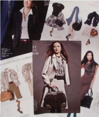 fashionimage