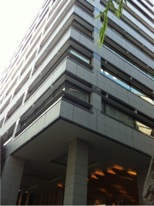 PHP研究所