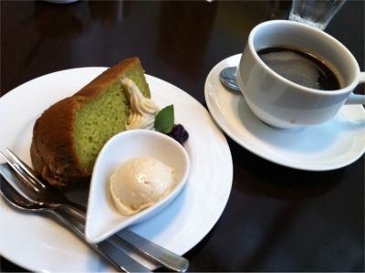 1001cafe
