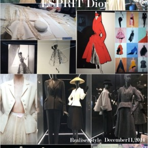 ESPRIT Dior