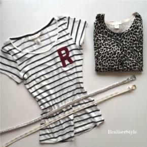 大人のファッションで大切なのは、どこのブランドで買うかより、何を選ぶか。