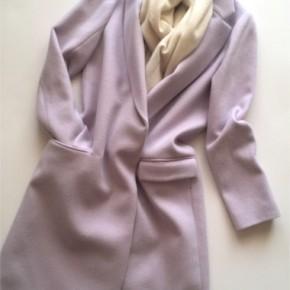 大人の働く女性のコート選びの大切なポイントとは