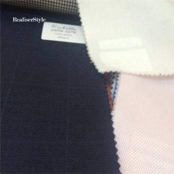 0201s-suit2
