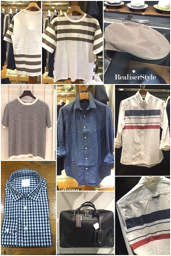 0522shopping-men