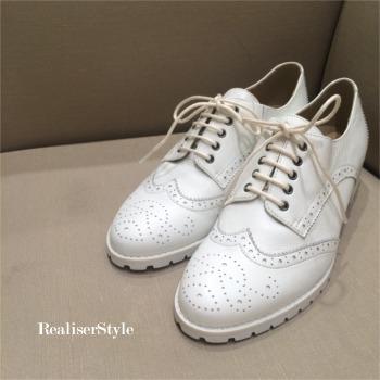 0810shoes