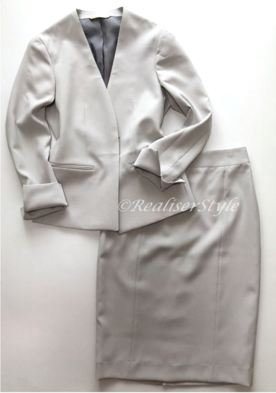 3万円パターンオーダースーツ