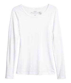 ファストファッション活用法;H&M