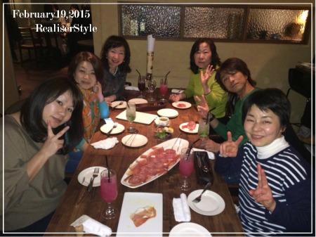 グループショッピングツアーin Nagoya!
