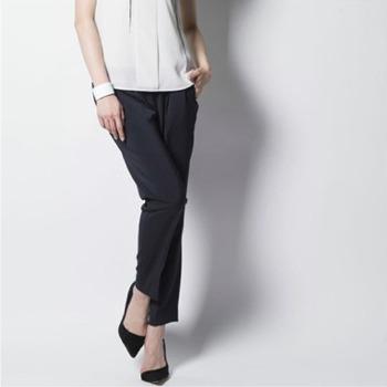 【ご感想】お気に入りの服は、仕事で自分を支えてくれる。