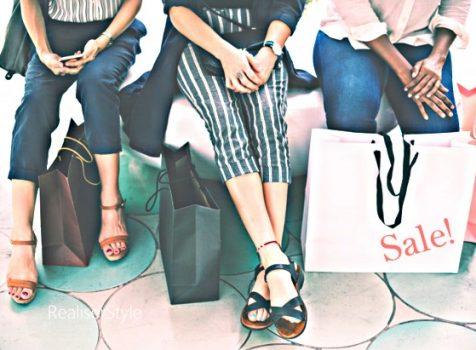 価値のあるセールショッピングの心得(2)